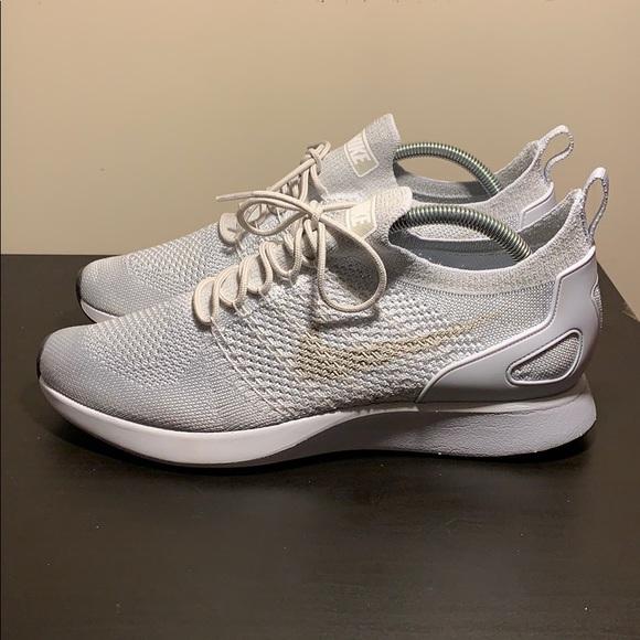e04c0228368c5 Nike Air Zoom Mariah Flyknit Racer 918264-011. M 5c733cf4bb76151810cab7df